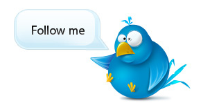 Follow me =)