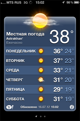 Ташкент =)