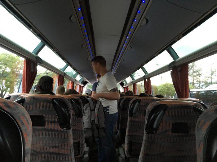 автобус из тивата до будвы от библиоглобуса