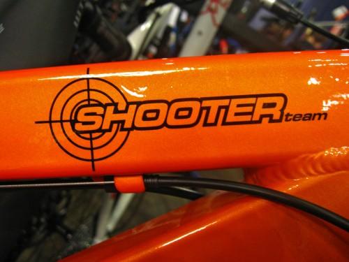 Stark Shooter 3